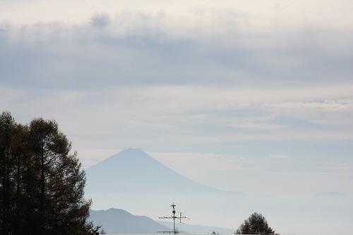 081102_yamanashi 002.jpg