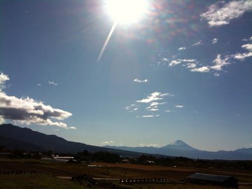 fuji_03.jpg