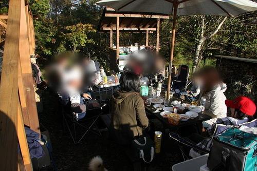 081102_yamanashi 027.jpg